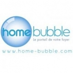 home-bubble-29-p