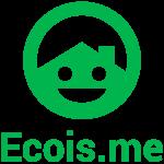 logo+text