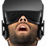 oculus-3