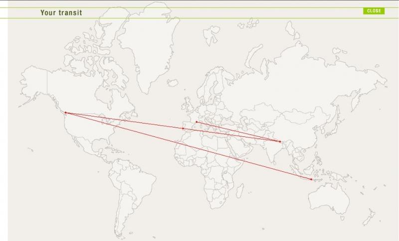 mapviewtransit