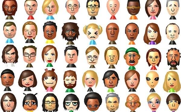 Nintendo annonce son jeu Miitomo (iOS & Android) pour Mars 2016